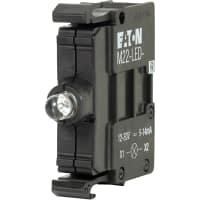 Eaton - Cutler Hammer M22-LED-R