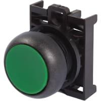 Eaton - Cutler Hammer M22S-D-G