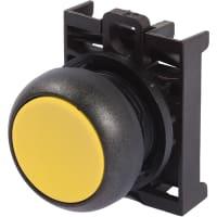 Eaton - Cutler Hammer M22S-D-Y