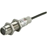 Eaton - Cutler Hammer E58-18DP50-HL