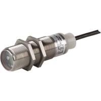 Eaton - Cutler Hammer E58-30DPS280-GD