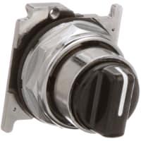 Eaton - Cutler Hammer 10250T1343
