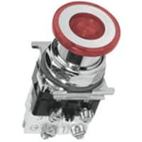 Eaton - Cutler Hammer 10250T5J63-71X