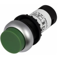 Eaton - Cutler Hammer C22-DH-G-K11