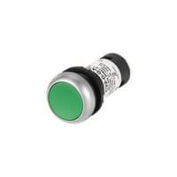 Eaton - Cutler Hammer C22-DL-G-K10-24