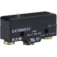Eaton - Cutler Hammer E47BMS01
