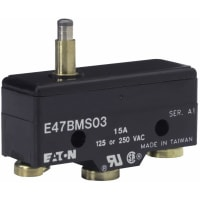 Eaton - Cutler Hammer E47BMS03