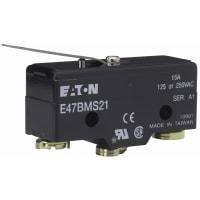 Eaton - Cutler Hammer E47BMS21
