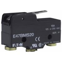 Eaton - Cutler Hammer E47BMS20