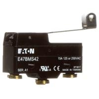 Eaton - Cutler Hammer E47BMS42