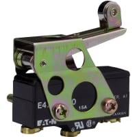 Eaton - Cutler Hammer E47BMS40
