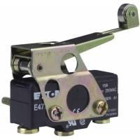 Eaton - Cutler Hammer E47BMS43