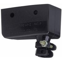 Eaton - Cutler Hammer E47PA2