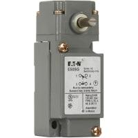 Eaton - Cutler Hammer E50GG1