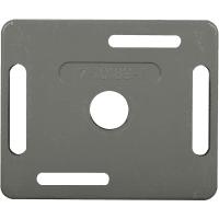 Eaton - Cutler Hammer E50KH10