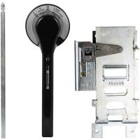 Eaton - Cutler Hammer HM5R16