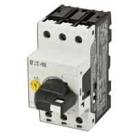 Eaton - Cutler Hammer XTPR2P5BC1