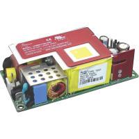 EOS Power LFMWLT100-1001