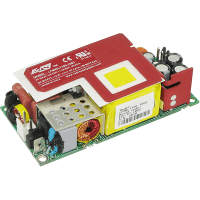 EOS Power LFMWLT100-1002