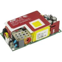 EOS Power LFMWLT100-1003