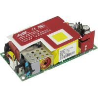 EOS Power LFMWLT100-1004