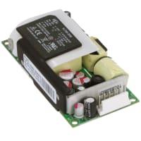 EOS Power LFVLT60-3000