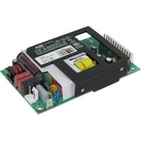 EOS Power LFVLT100-1001