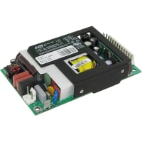 EOS Power LFVLT100-4002