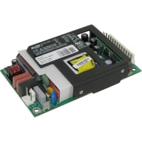 EOS Power LFVLT100-4003