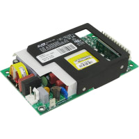 EOS Power LFVLT110-1303