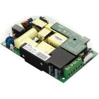 EOS Power LFVLT150-4102