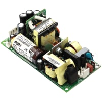 EOS Power LFWLT150-1003