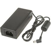 EOS Power LFZVC60NP15E4