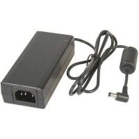 EOS Power LFZVC65NP24E4