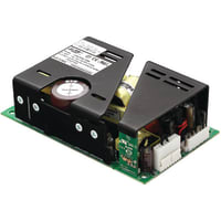 EOS Power LFWLT200-1002