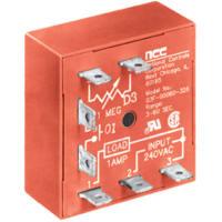 NCC Q3F-00010-327