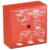 NCC Q4F-00010-327