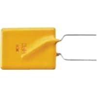 TE Connectivity RHEF600