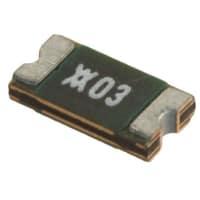 TE Connectivity NANOSMDC035F-2