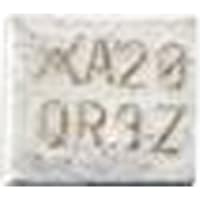 TE Connectivity SMD075F/60-2