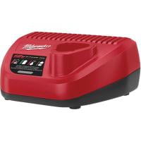 Milwaukee Electric Tool 48-59-2401