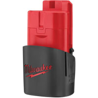 Milwaukee Electric Tool 48-11-2401