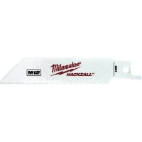 Milwaukee Electric Tool 49-00-5418