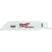 Milwaukee Electric Tool 49-00-5460