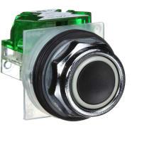 Schneider Electric 9001KR1BH5