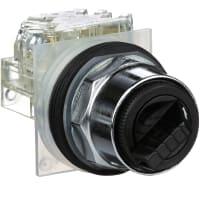 Schneider Electric 9001KS11BH13