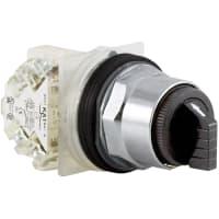 Schneider Electric 9001KS42BH2