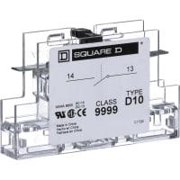 Square D 9999D10