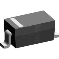 Vishay / Small Signal & Opto Products (SSP) 1N4148W-E3-18
