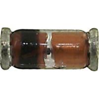 Vishay / Small Signal & Opto Products (SSP) LL4148-GS08